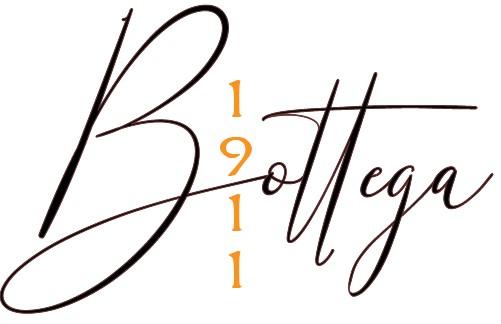 Bottega 1911 - Milano