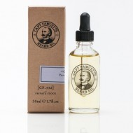 Capt. Fawcett's Beard Oil 50ml
