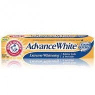 ARM & HAMMER™ Advance White™ Extreme Whitening  - 170 gr