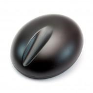 BOLIN WEBB - Stand porta rasoio a gravità