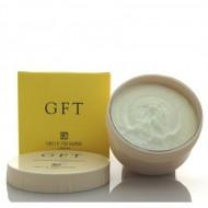Geo F. Trumper - GFT Shaving Cream Bowl - 200 gr.