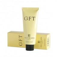 Geo F. Trumper - GFT Shaving Cream Tube - 75 gr.