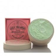 Geo F. Trumper - Limes Shaving Cream Bowl - 200 gr.