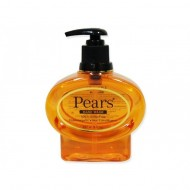 PEARS - Hand Wash 237 ml