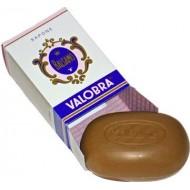 VALOBRA - Saponetta BALSAMO - 200 gr