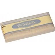 VALOBRA - Sapone in barretta GLICERLANOLINA - 150 gr