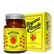 MORGAN'S Darkening Pomade  - vasetto 100 gr