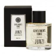 GENTLEMENS TONIC - Junzi - Eau de Toilette natural spray 100 ml