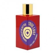 ETAT LIBRE D'ORANGE - TRUE LUST RAYON VIOLET DE SES YEUX - 100 ml