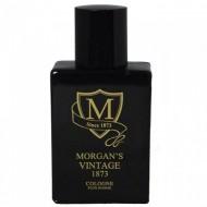 MORGAN'S Vintage 1873 Cologne  - 50 ml spray