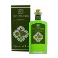 Geo F. Trumper - Ajaccio Violets Cologne - 50 ml spray