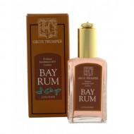 Geo F. Trumper -  Bay Rum Cologne - 50 ml spray