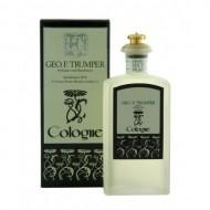 Geo F. Trumper - Eau de Cologne  - 50 ml spray