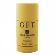 Geo F. Trumper - GFT Deodorant Stick  - 75 ml