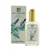 Geo F. Trumper - Lavender Water -  50 ml spray