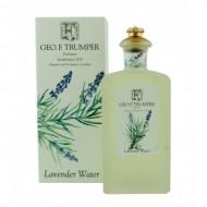 Geo F. Trumper -  Lavender Water - 100 ml